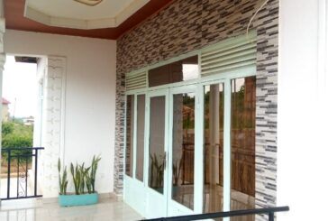 House for Sale, Location: Bugesera, Price: 36,000,000 rwf (Negotiable)