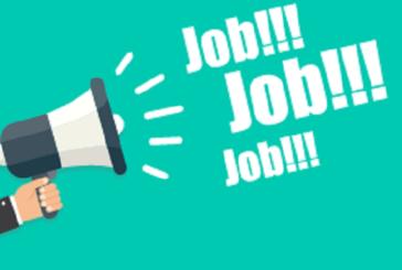 3 Job Positions at RUZIZI III Energy Limited: (Deadline 23 July 2021)