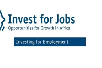 Press Release:Supporting Rwanda's Green Economy: The Facility « Investing for Employment » will launch a first call for proposals on 3 May 2021