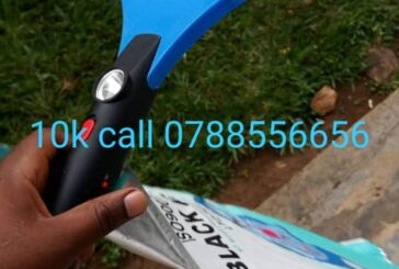 Lakette, Price: 10,000 Rwf, Free Delivery