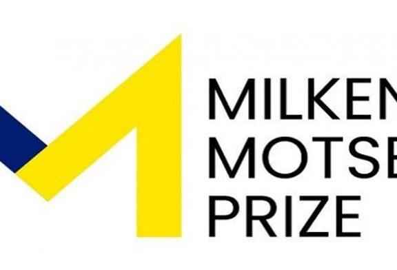 Milken-Motsepe Prize in AgriTech 2021 ($1M grand prize): (Deadline 31 December 2021)