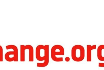 Learn and Work Program Paid Internship 2021 at Change.org South Africa: (Deadline 13 June 2021)