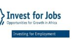 The Facility « Investing for Employment » Call for Proposal Rwanda (Deadline for Submission : 25 May 2021)