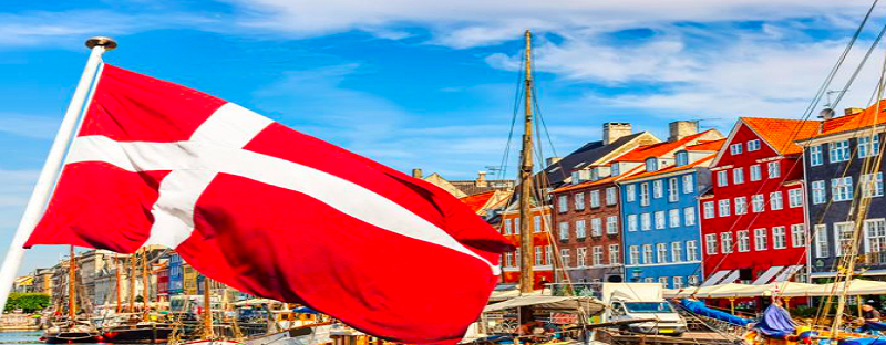 2021 Danish Government Scholarship – Fully Funded: (Deadline Ongoing)