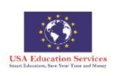 5 Job Positions of Business Agents at USA Education Services: (Deadline 30 June 2021)