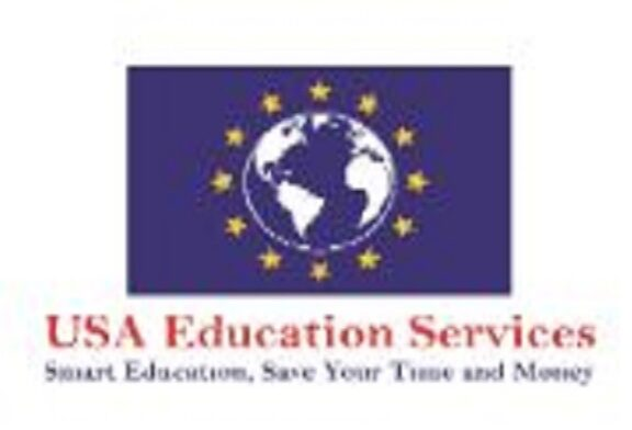 Opportunity to Learn General English and American Accent Pronunciation at USA Education Services KIGALI- RWANDA; Prepare for TOEFL and IELTS exams in Rwanda