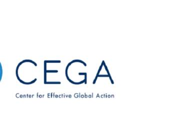 Center for Effective Global Action (CEGA) Non-Resident Fellowship 2021 (Stipend available): (Deadline 21 June 2021)