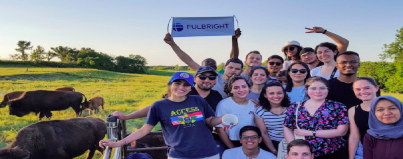2022-23 Fulbright Scholar Program – Fully Funded: (Deadline 15 September 2021)