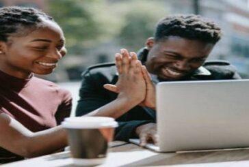 Studentshubgh African Future Leaders Fellowship Program 2021: (Deadline 15 July 2021)
