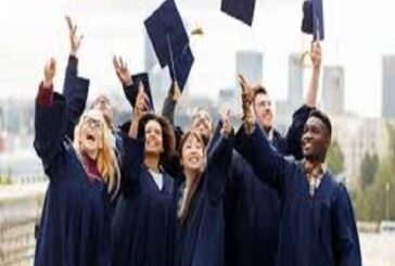 New Freshman Scholarships at Colombia College in USA | Fully Funded(Deadline : 15 July 2021)
