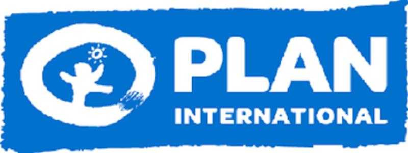 2 positions at  Plan International Rwanda ( Deadline: 25 June 2021)