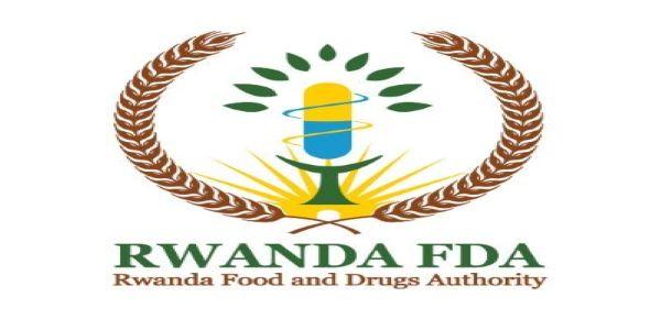 9 Positions at RWANDA FOOD AND DRUGS AUTHORITY: (Deadline 14 Jun 2021)