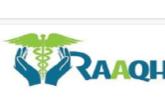 3 Job Positions at Rwanda Agency for Accreditation Quality Healthcare(RAAQH): (Deadline 11 July 2021)