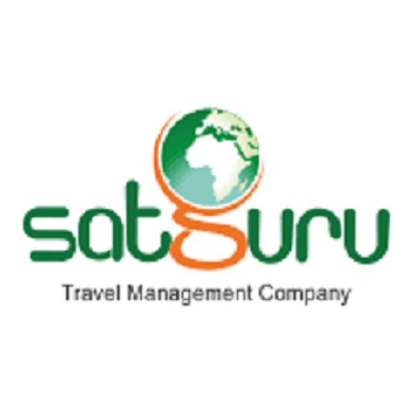 2 Positions at Satguru Travels & Tours Services( deadline 3 July 2021)