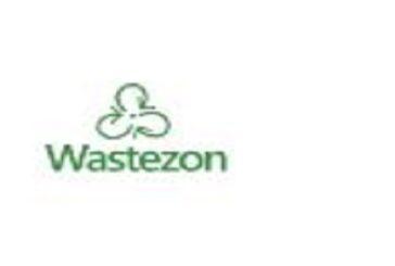 3 Positions of Internship at Wastezon: (Deadline 13 June 2021)