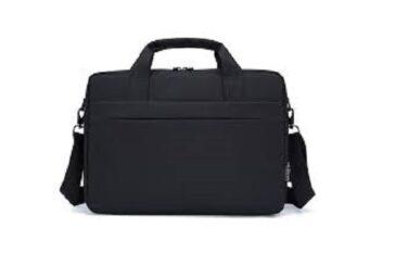 Laptop Computer bag Unisex Shoulder and hand Shockproof bag Laptop Bag for Men and Women