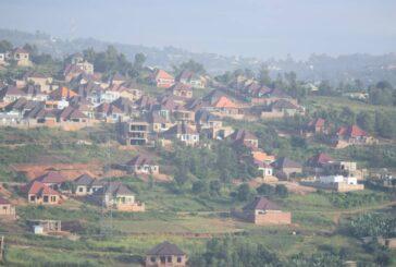 Plot For Sale, Location; Kigali- Kicukiro-Gahanga, Best Price: 8,500,000frw