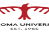 Algoma University Canada 2021 Dean's Award: (Deadline Ongoing)