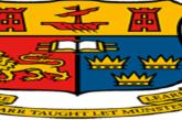 University College Cork Ireland 2021 College of Business and Law International Undergraduate Scholarships: (Deadline Ongoing)