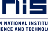 Ulsan National Institute of Science and Technology South Korea 2021 Dream Scholarship for International Students: (Deadline Ongoing)