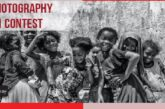 American Photography Open 2021: (Deadline 31 August 2021)
