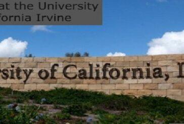 Pathology Fellowship at the University of California: (Deadline 31 August 2021)