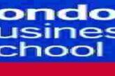 London Business School 2021 Sloan Awards in UK: (Deadline Ongoing)
