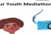Apply now !! UNICEF's Youth Mediathon 2021: (Deadline 6 August 2021)