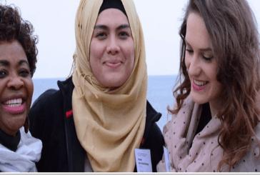 Applications now open for Women's Political Leadership programme: (Deadline 31 August 2021)