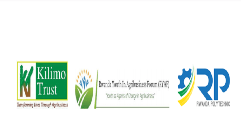 Call for Applications to Youth Interested in Agribusiness: (Deadline 28 July 2021)