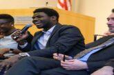 NED Reagan-Fascell Democracy Fellows Program 2022-2023 (Fully-funded): (Deadline 1 October  2021)