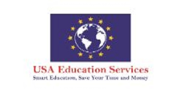 TOEFL Rwanda, IELTS Rwanda, Prepare your Test with USA Education Services, General English and American Accent Pronunciation Programs