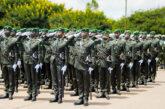Itangazo rireba abifuza kwinjira mu ngabo z'u Rwanda ku Rwego rwa Offisiye (Deadline: 31 Nyakanga 2021))