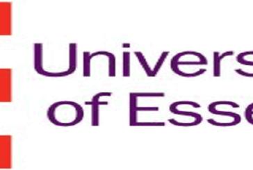 University of Essex 2021 Law Global Partner Scholarships in UK: (Deadline 17 September 2021)