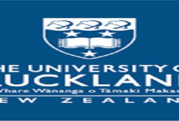 University of Auckland New Zealand 2021 Constance Herbert Memorial Music Prize: (Deadline Ongoing)