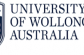 University of Wollongong 2021 English language discounts for International Students at Australia: (Deadline Ongoing)