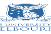 University of Melbourne 2021 Vi and Pete Peterson international awards in Australia: (Deadline Ongoing)