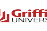 Griffith University 2021 GELI Direct Entry Program Scholarships in Australia: (Deadline Ongoing)