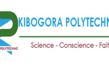 12 Job  Positions at Kibogora Polytechnic (KP) (Deadline: 21st July 2021)