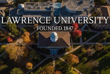 Lawrence University 2021 Assistant Professor of French and Francophone Studies