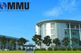 Multimedia University Masters Scholarship