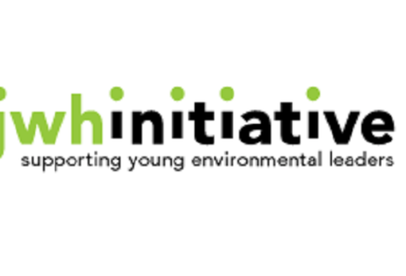 The Joke Waller-Hunter (JWH) Initiative Support Grant 2021 for Young Environmental (Deadline: 31 August 2021) Leaders