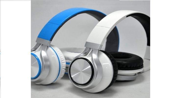 HANIZU HZ-460, EXTRA BASS HEADPHONES, best Price: 15,000 Rwf