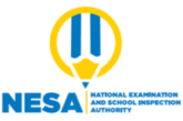 Individual Contractor for Technical Advisor to the leadership of the National Examination and School Inspection Authority (NESA), Kigali, Rwanda