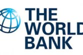 E T Consultant at World Bank