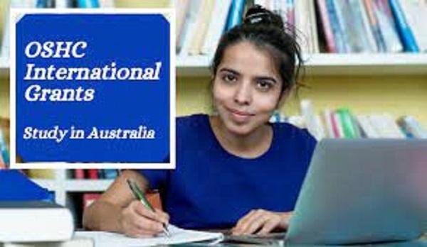 La Trobe University 2021 International Grants for students in Australia (Deadline: 31 March 2021)