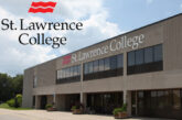 St. Lawrence College, Ontario, Canada 2021 Canadian Experience Scholarships; Masters