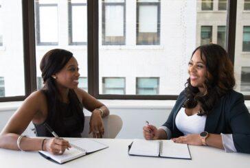 The Association of Commonwealth Universities (ACU) HR in HE Community Challenge Grants