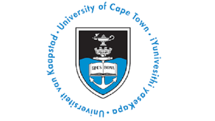 UCT Klaus-Jürgen Bathe Leadership Scholarships Programme 2022 for Undergraduate African Students (Fully Funded) (Deadline: 31 August 2021)