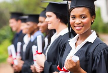 Northern Arizona University (NAU) US 2021 Graduate Assistantships for International Students